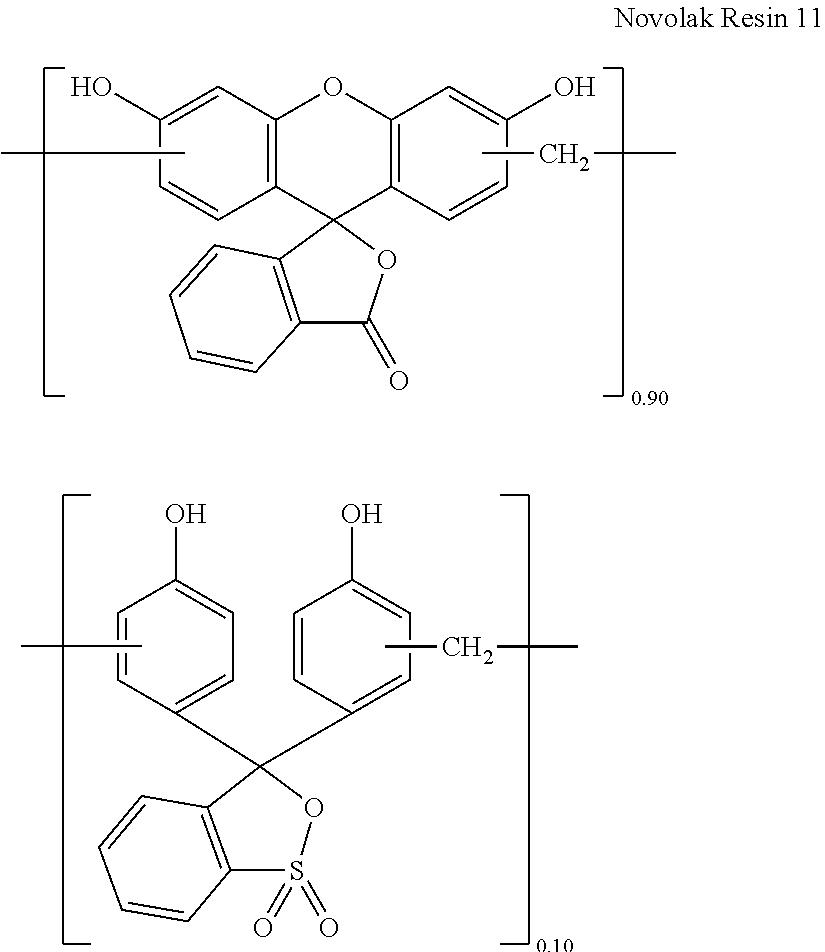 Figure US08652756-20140218-C00090