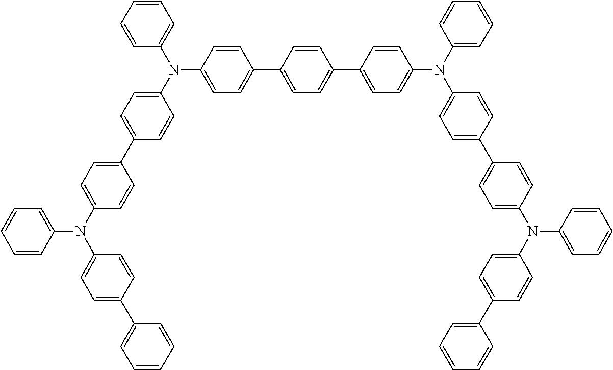 Figure US09725476-20170808-C00059