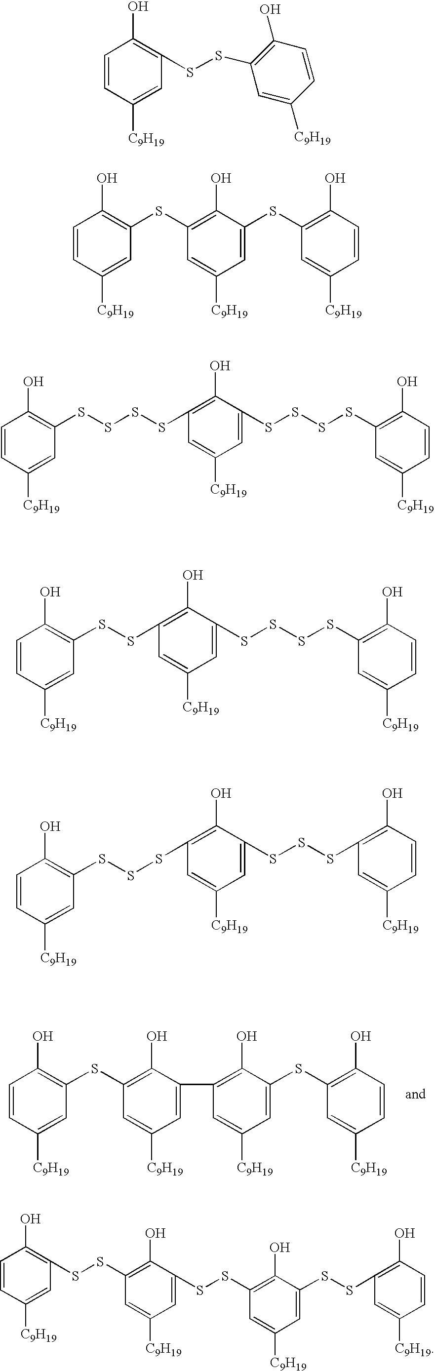 Figure US20090297961A1-20091203-C00003