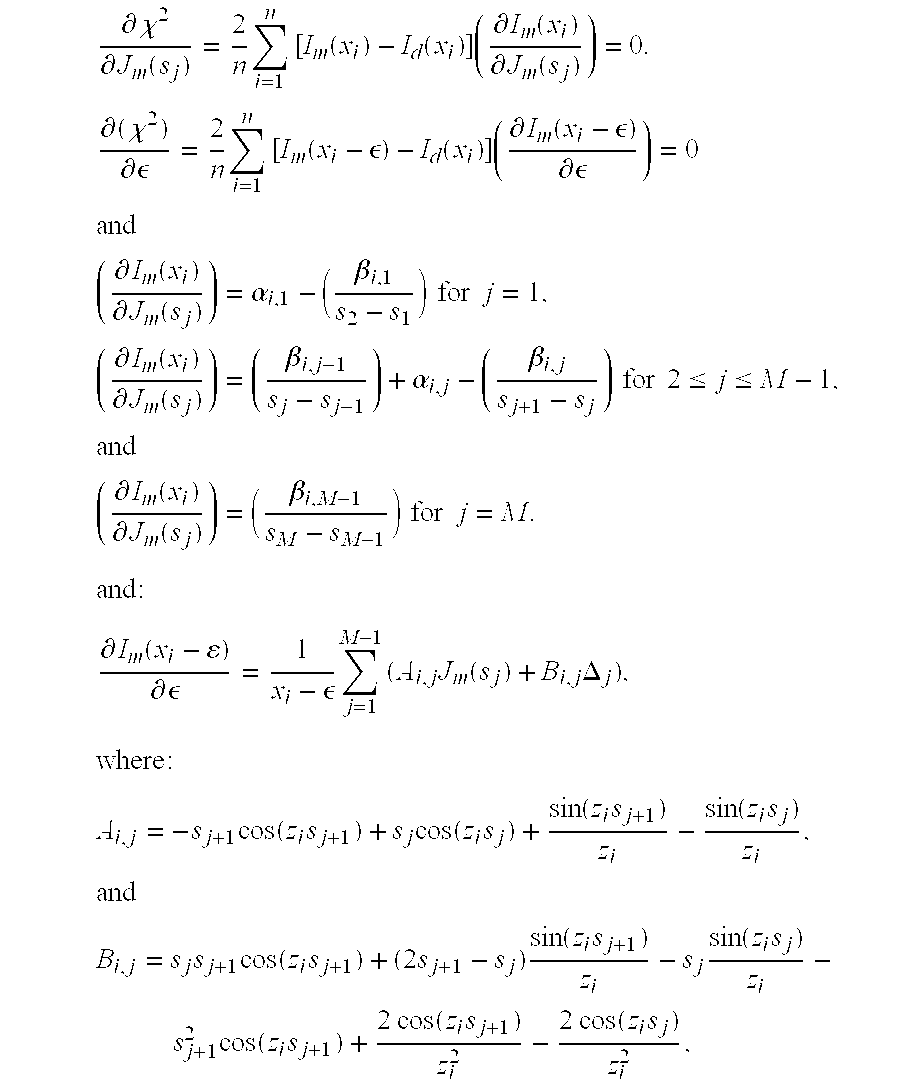 Figure US20040201850A1-20041014-M00050