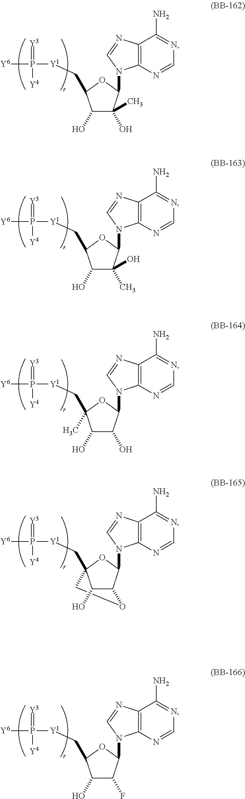 Figure US09186372-20151117-C00065