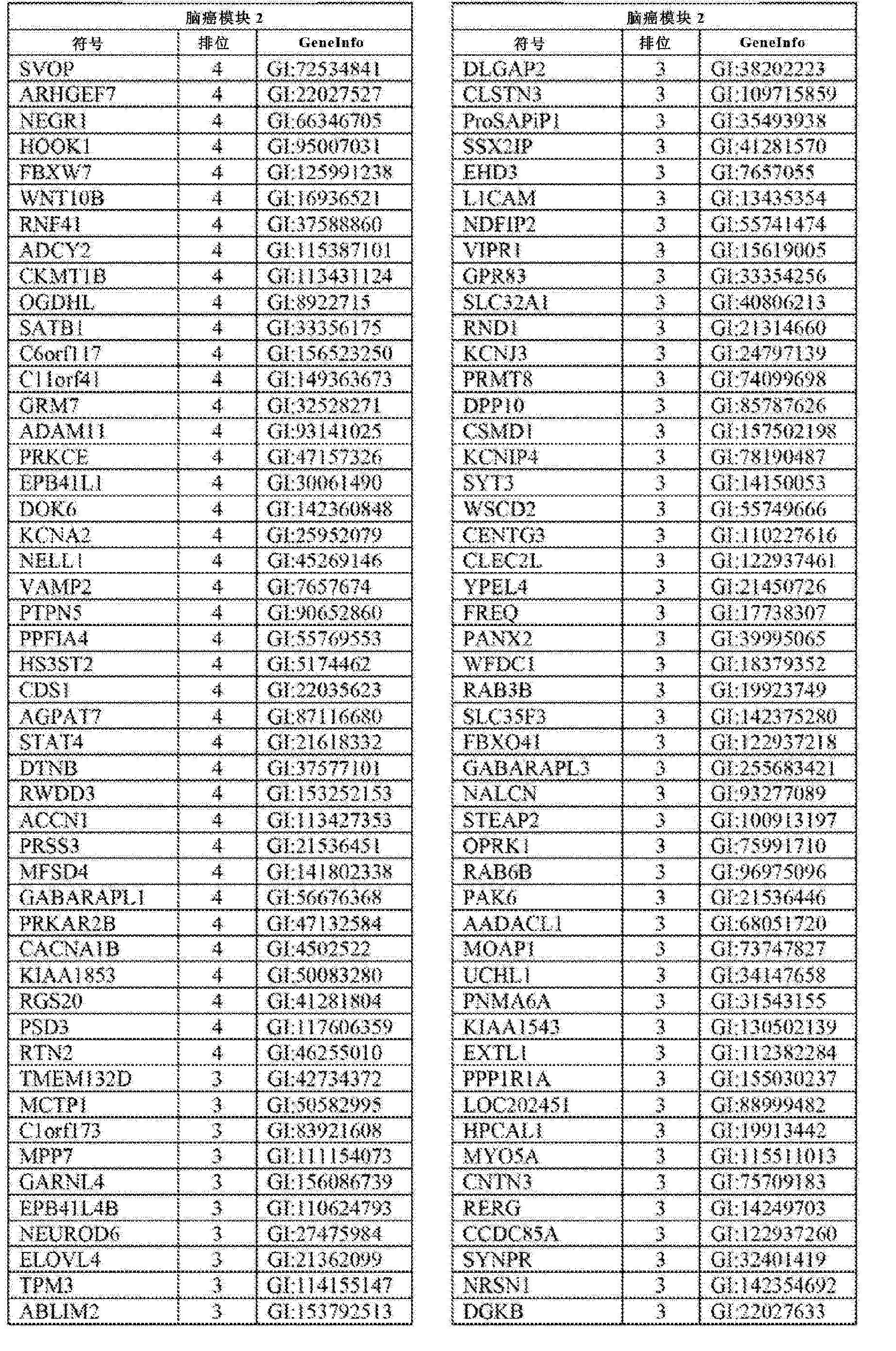 Figure CN102858999AD00351