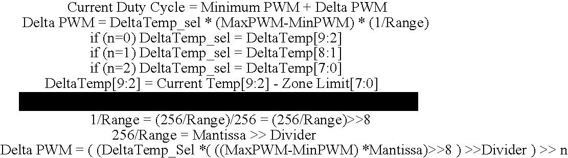 Figure US06874327-20050405-C00001