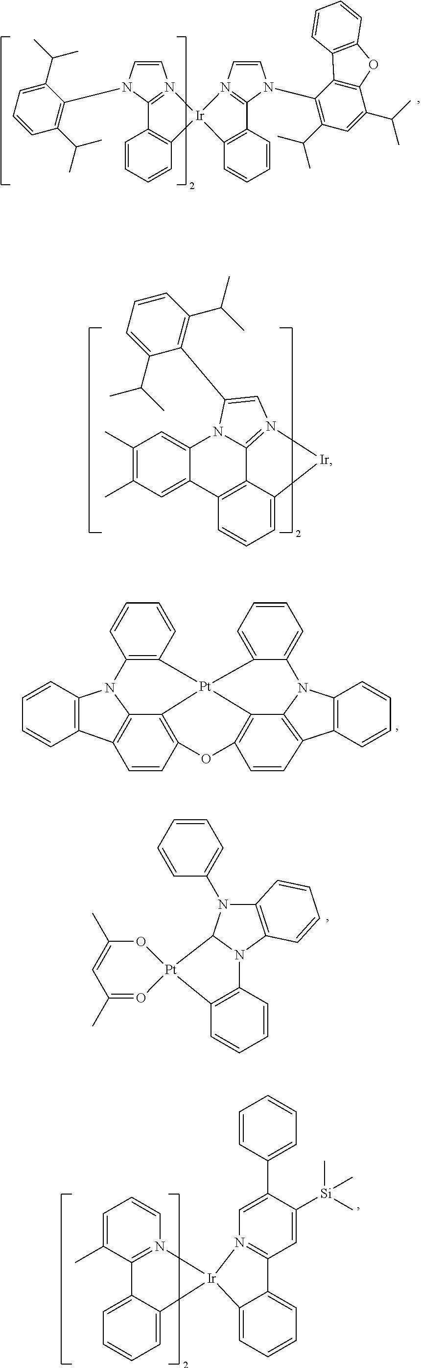 Figure US20190161504A1-20190530-C00071