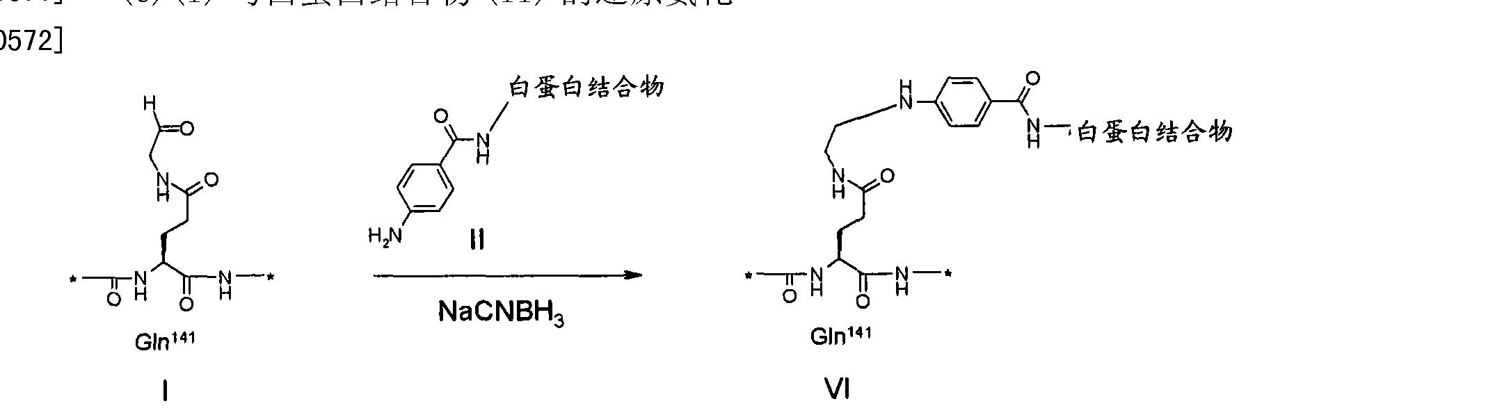Figure CN102112157BD00611