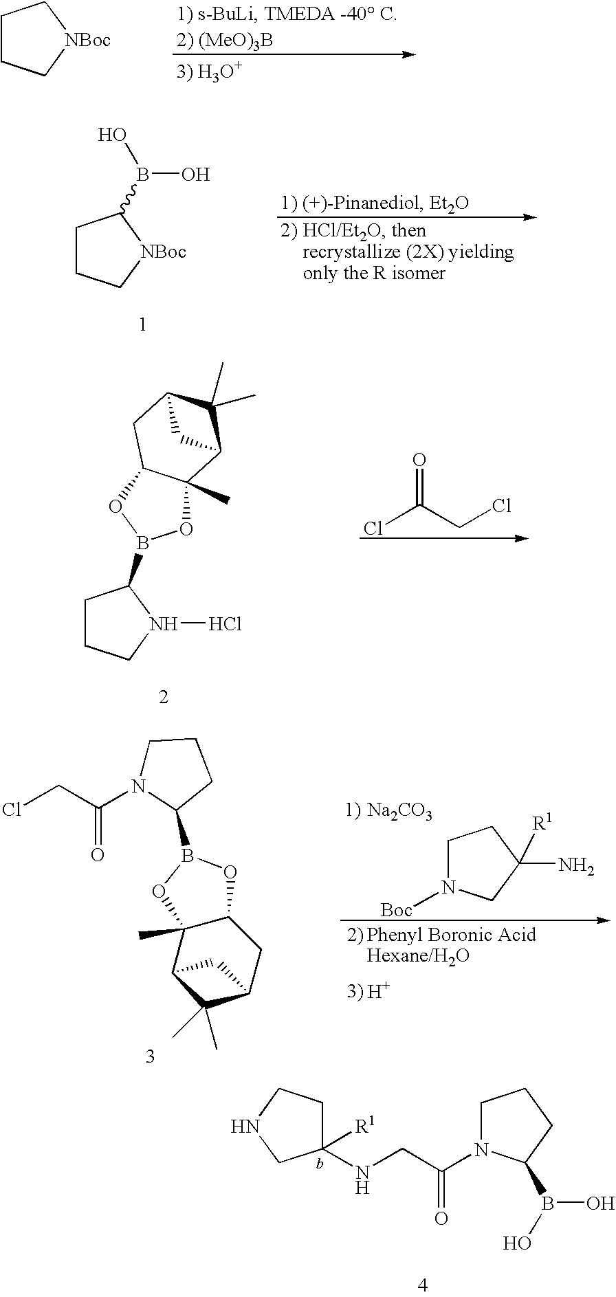 Figure US07767828-20100803-C00003