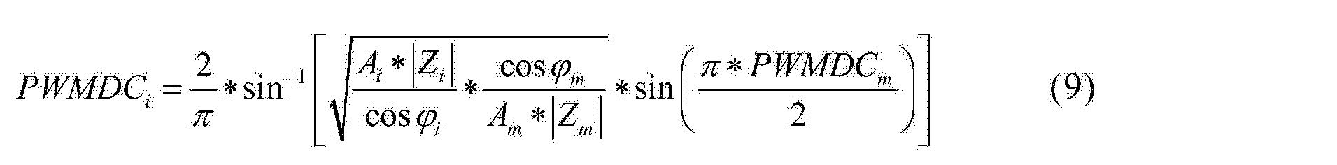 Figure CN104936517AD00381