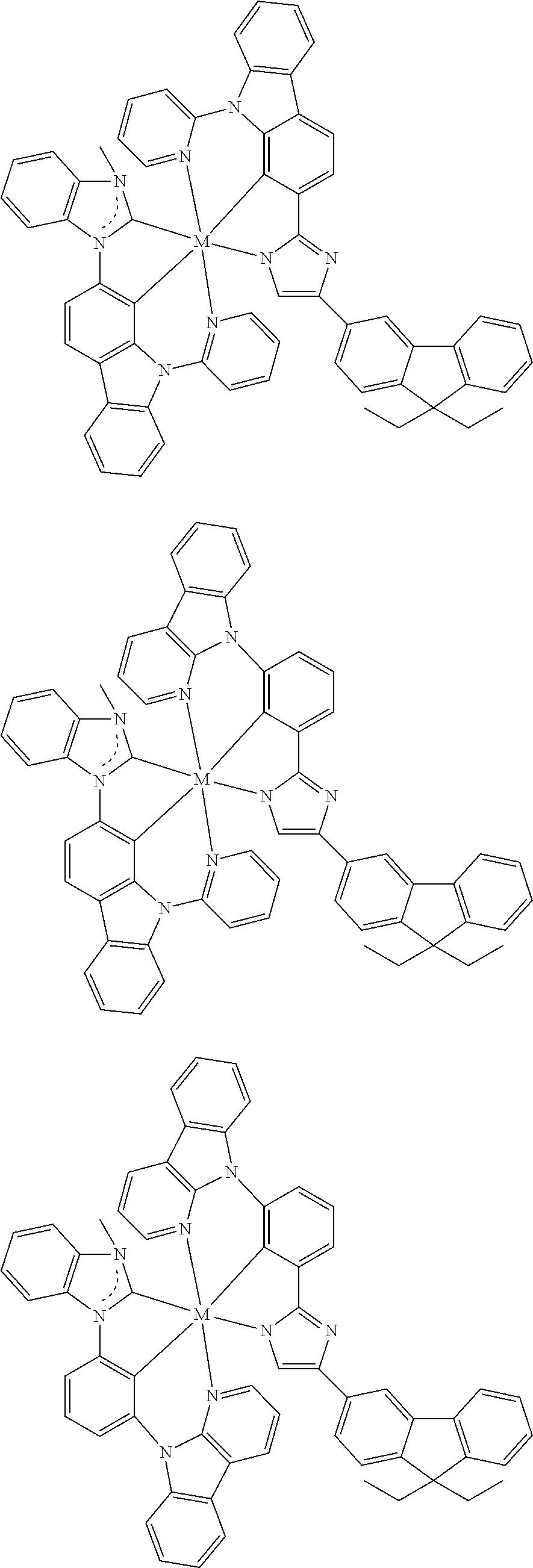 Figure US09818959-20171114-C00294
