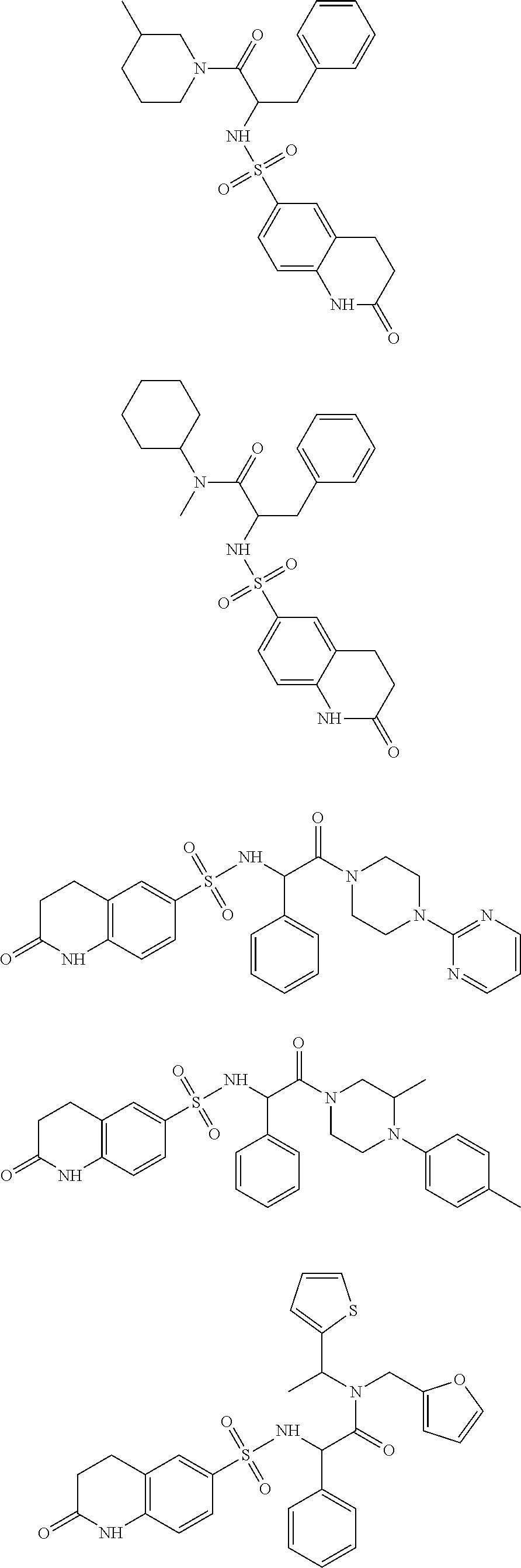 Figure US08957075-20150217-C00106