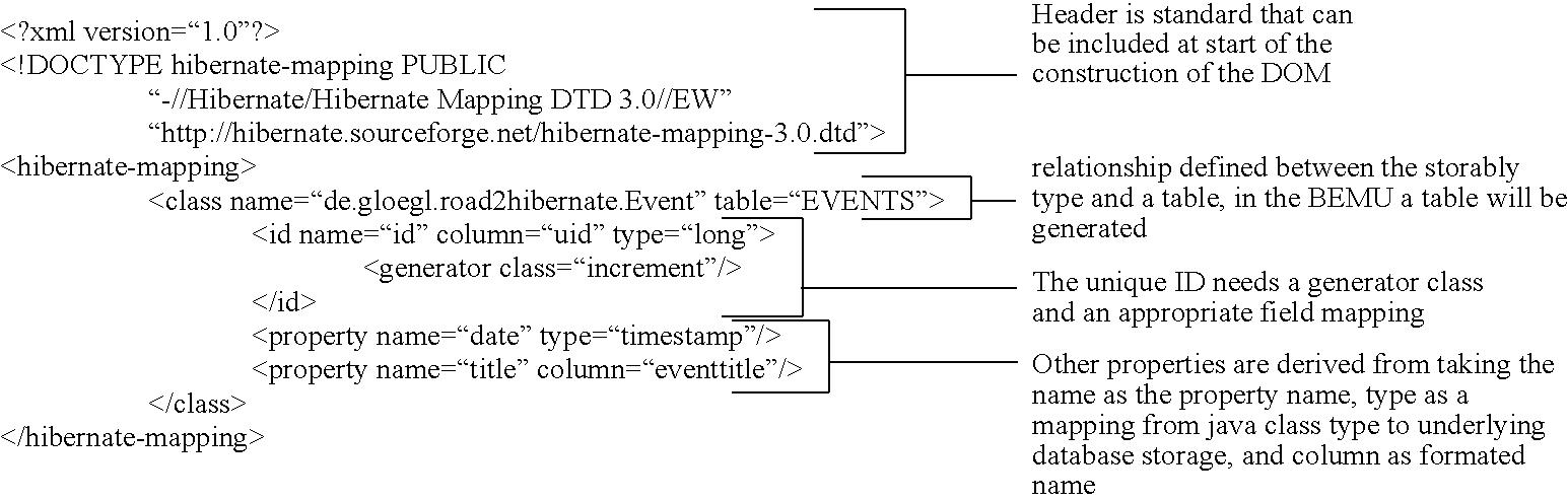 Figure US08984534-20150317-C00001