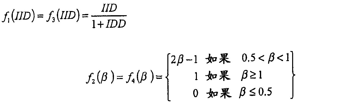Figure CN102122508BD00112