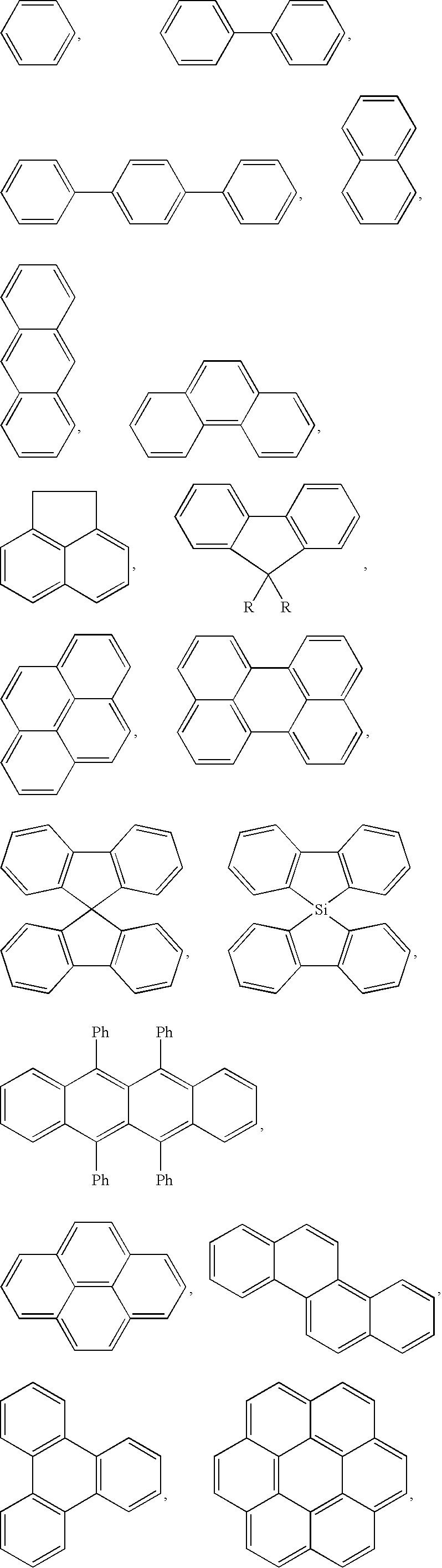 Figure US07192657-20070320-C00006