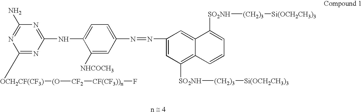 Figure US06828582-20041207-C00001