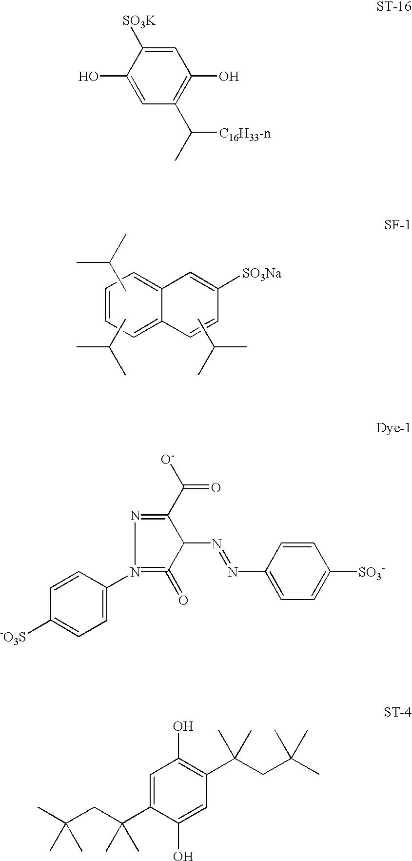 Figure US06645690-20031111-C00013