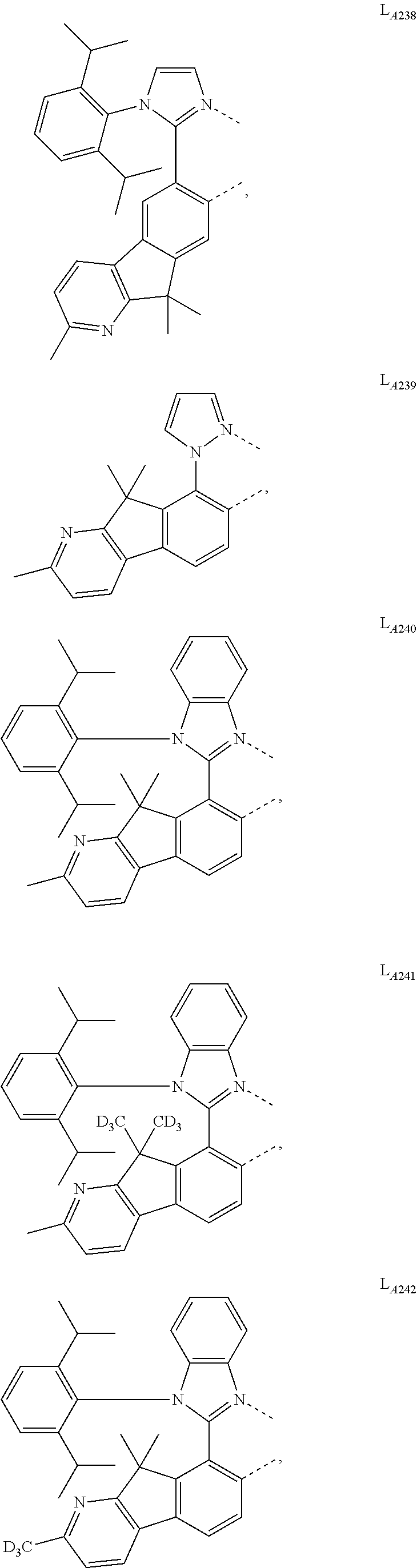 Figure US10003034-20180619-C00107