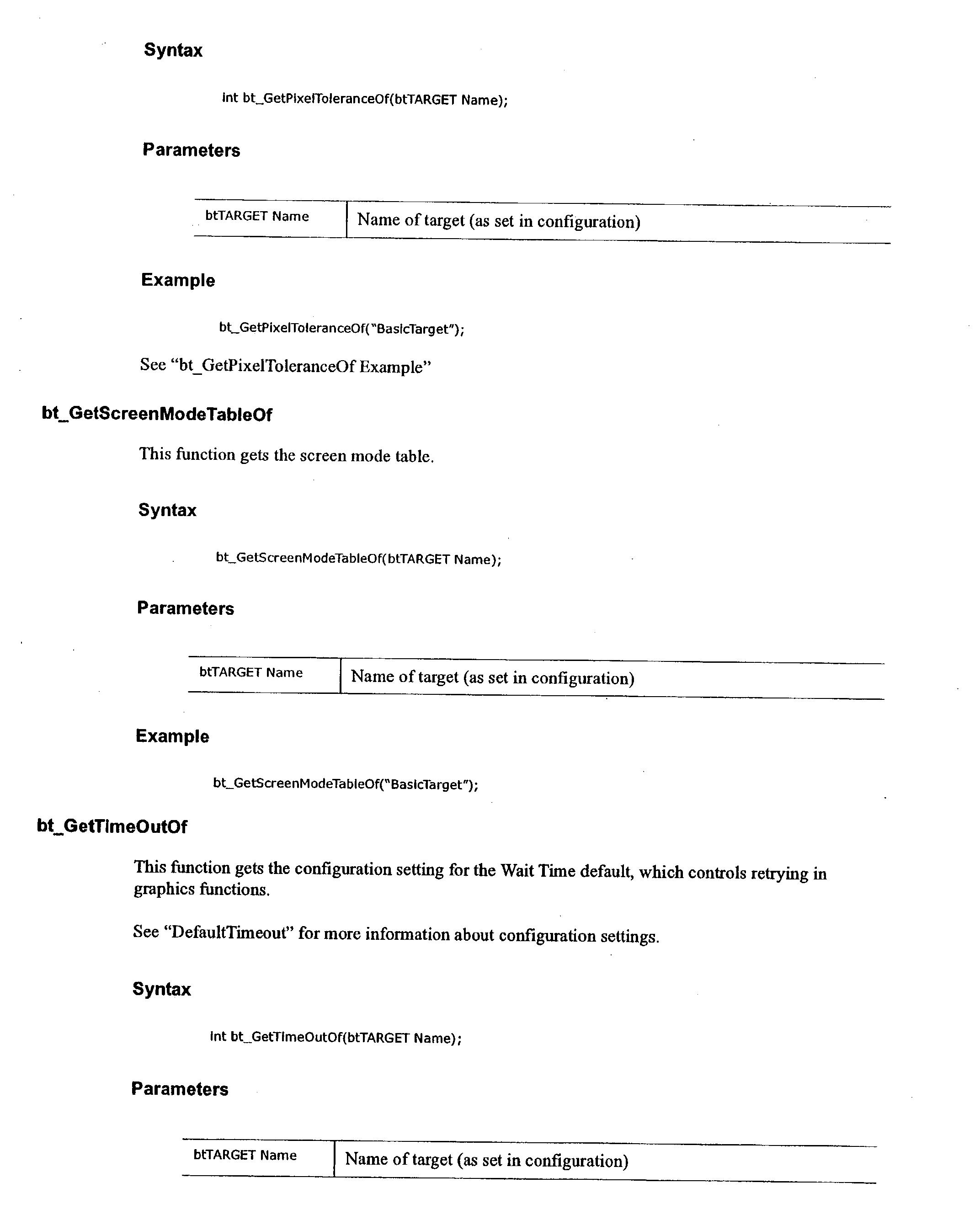 Figure US20030208542A1-20031106-P00091