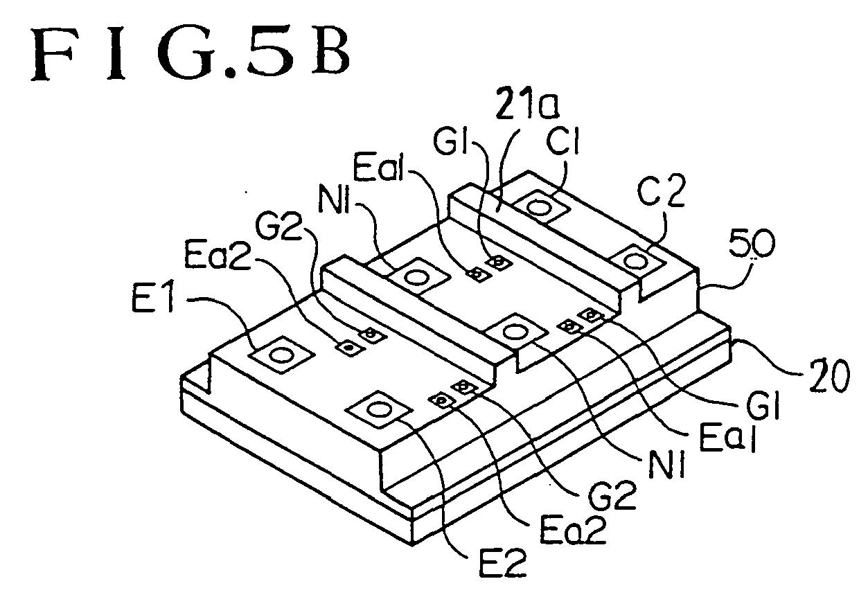 ep1808954a2 - igbt-module