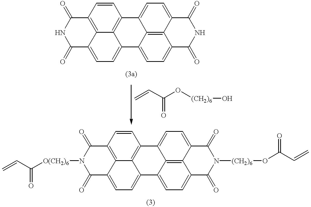 Figure US06291065-20010918-C00037