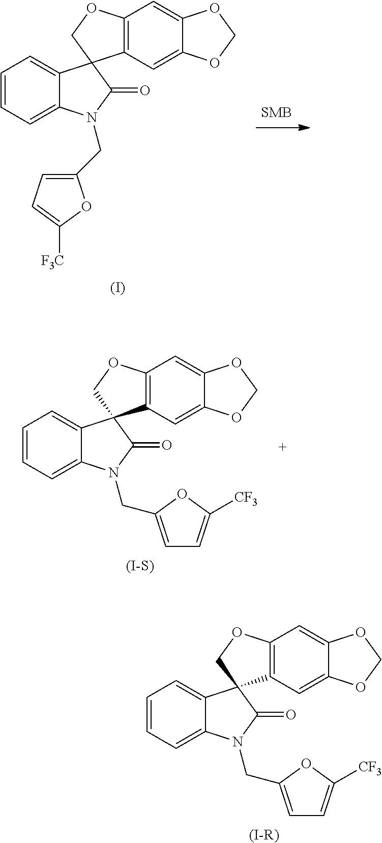 Figure US09260446-20160216-C00029