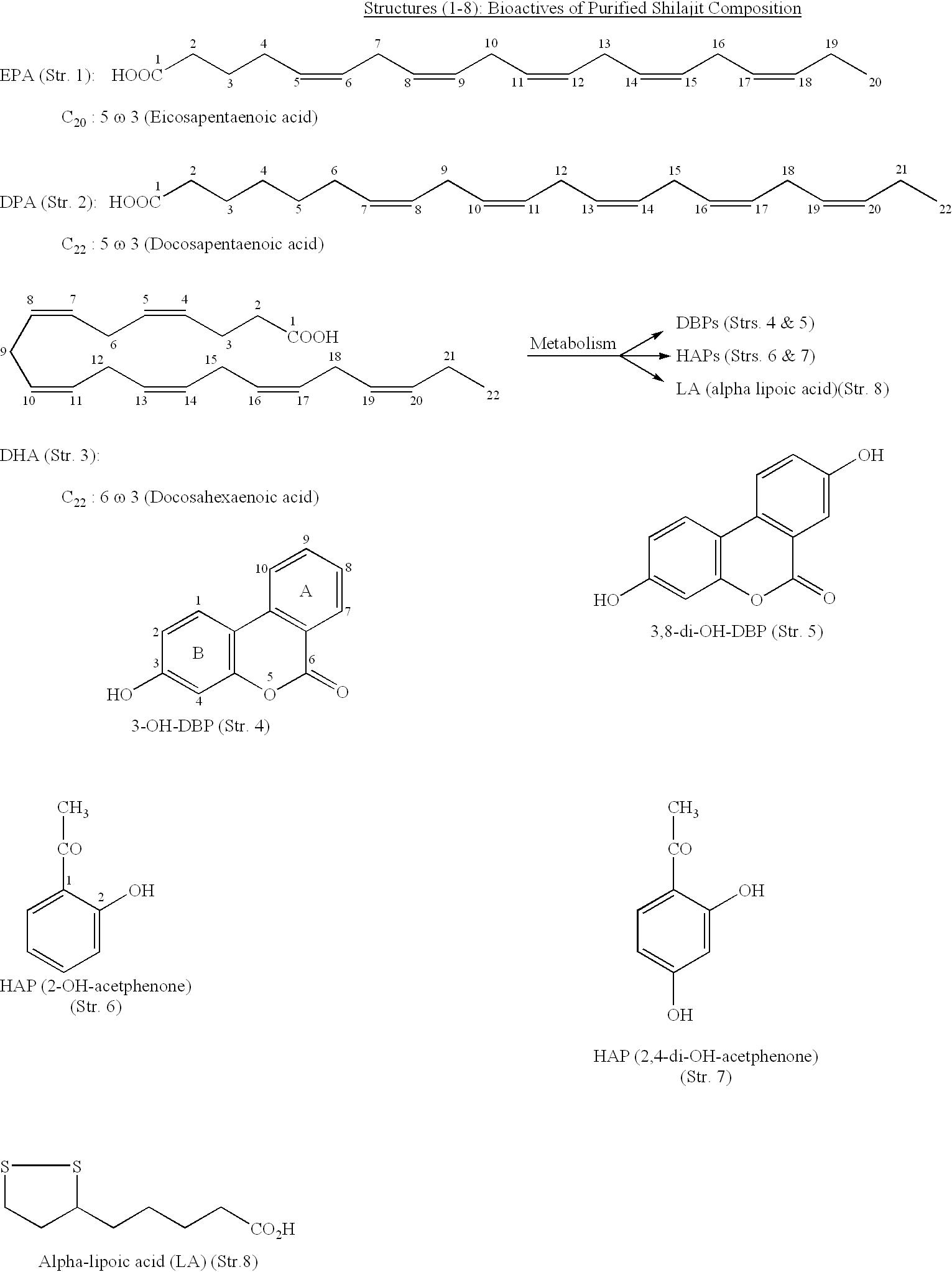 Figure US06440436-20020827-C00003