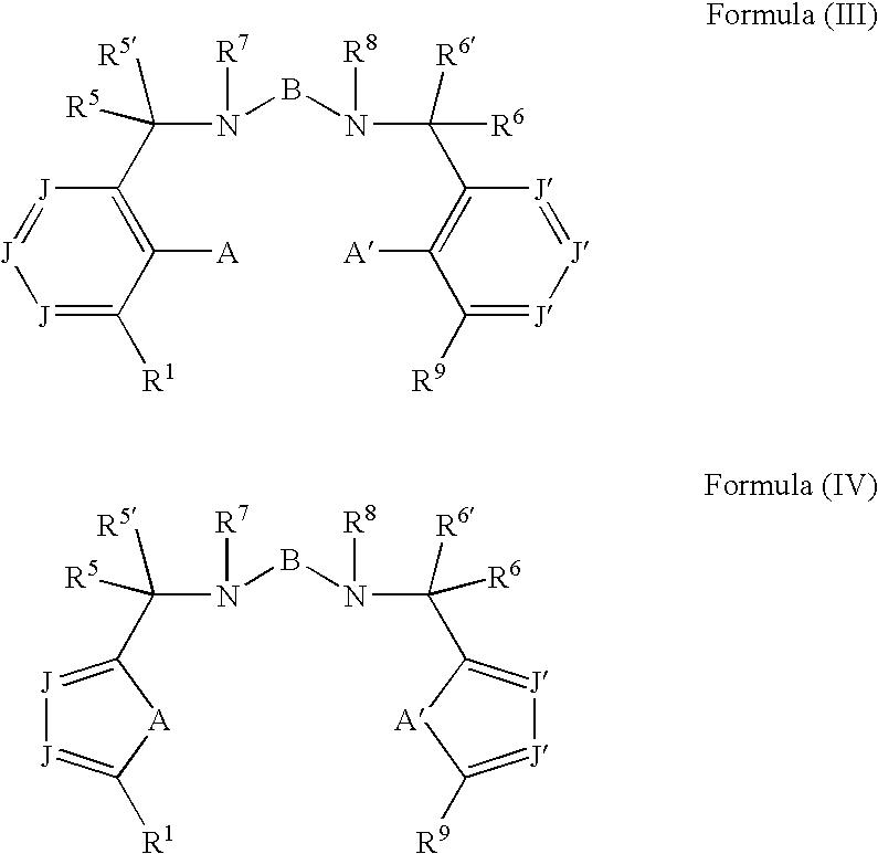 Figure US20050227860A1-20051013-C00023