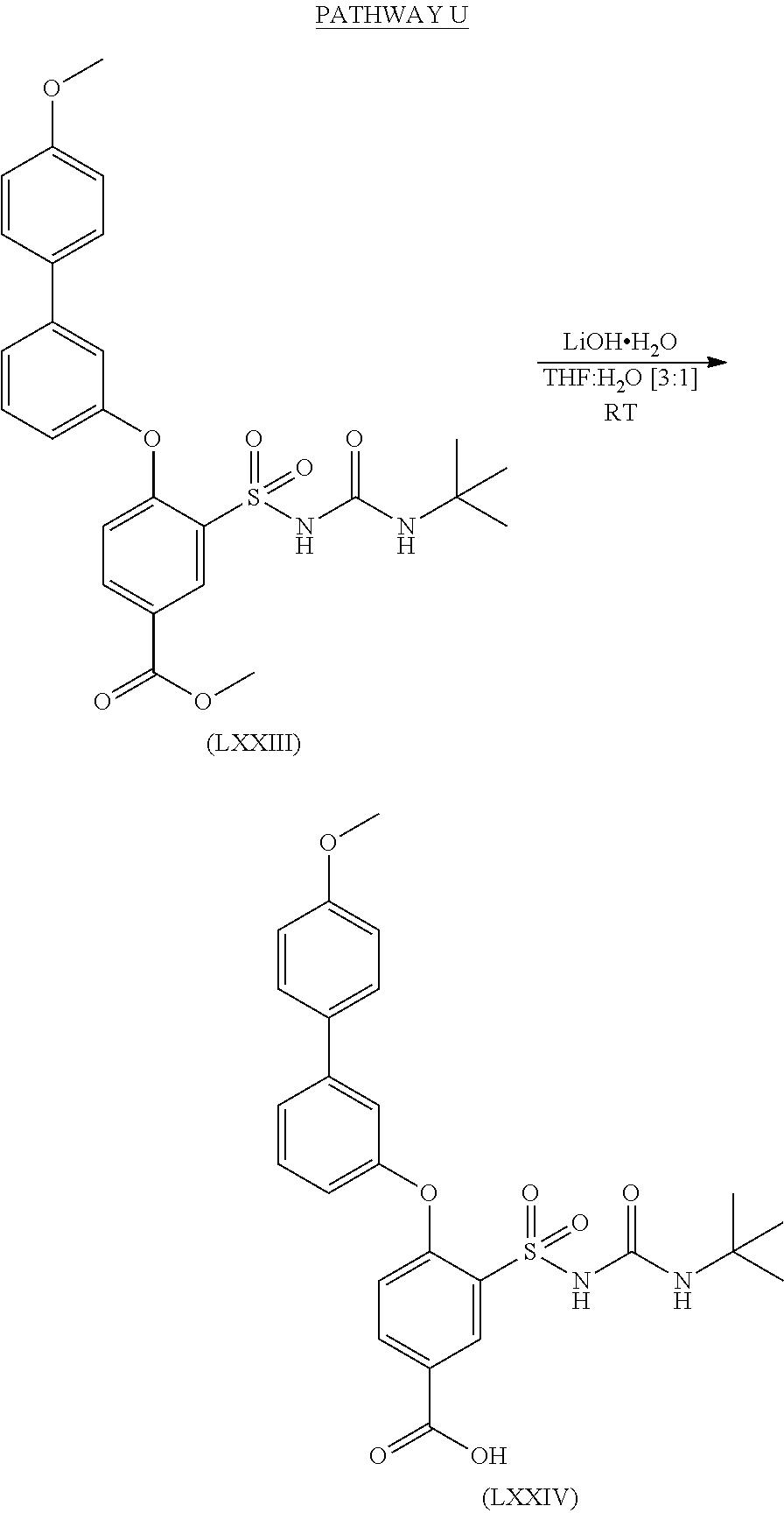 Figure US09718781-20170801-C00077