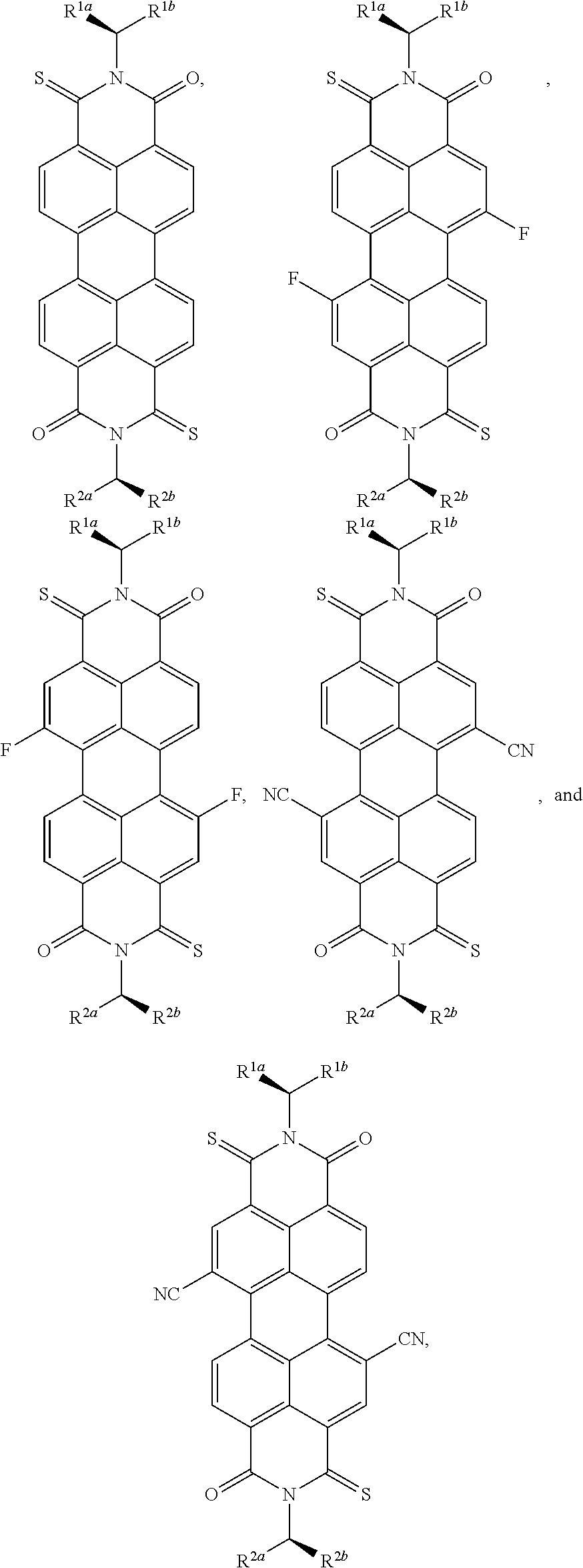 Figure US08440828-20130514-C00029