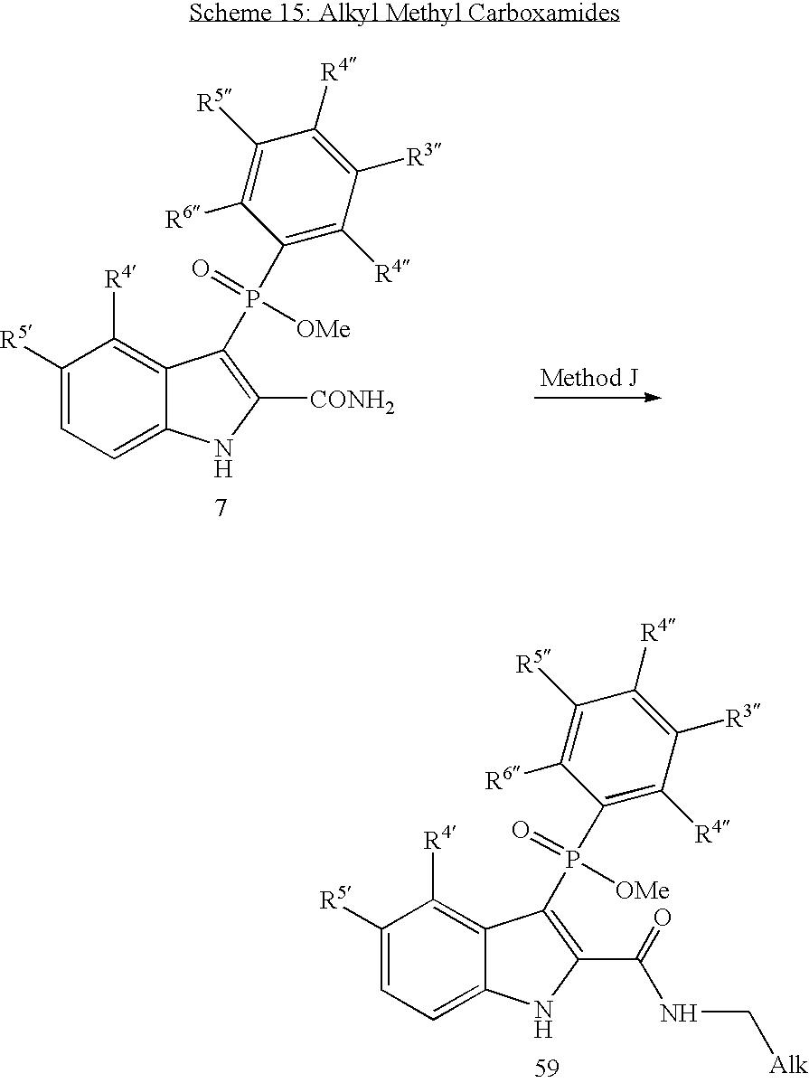 Figure US20060074054A1-20060406-C00030
