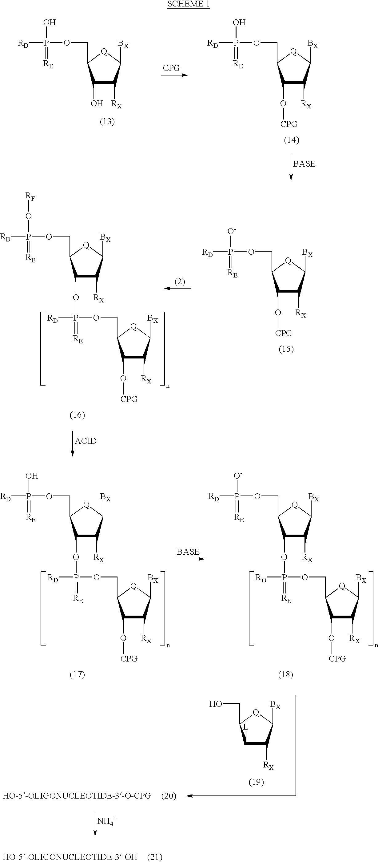 Figure US06699979-20040302-C00009