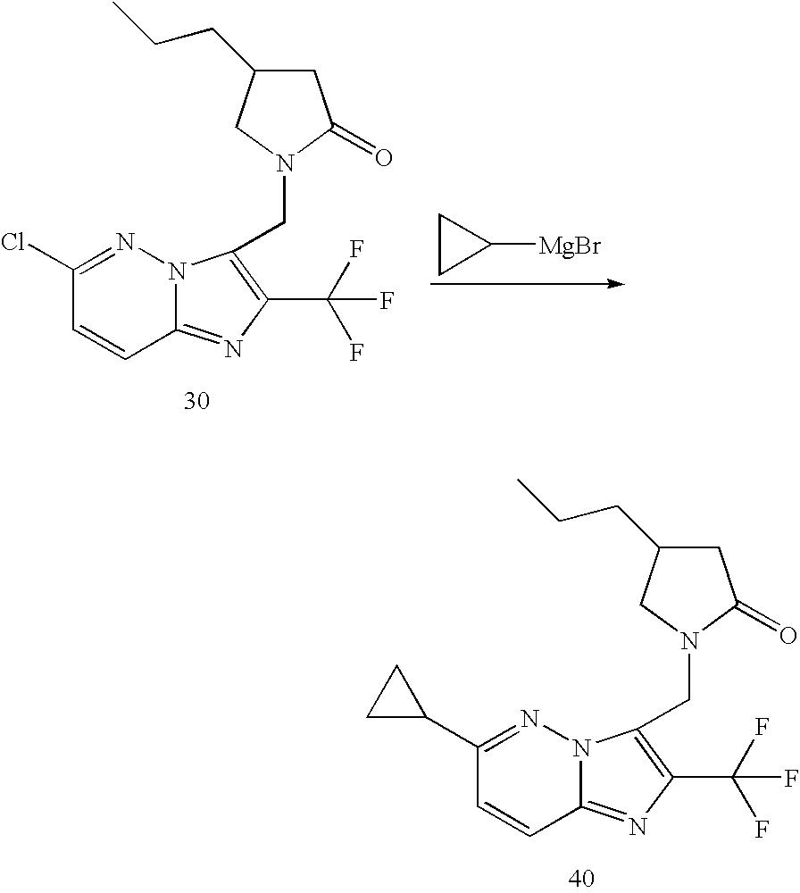 Figure US08178533-20120515-C00071
