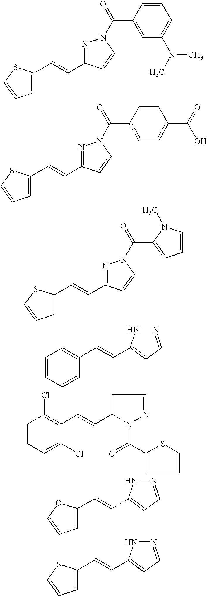 Figure US07192976-20070320-C00074