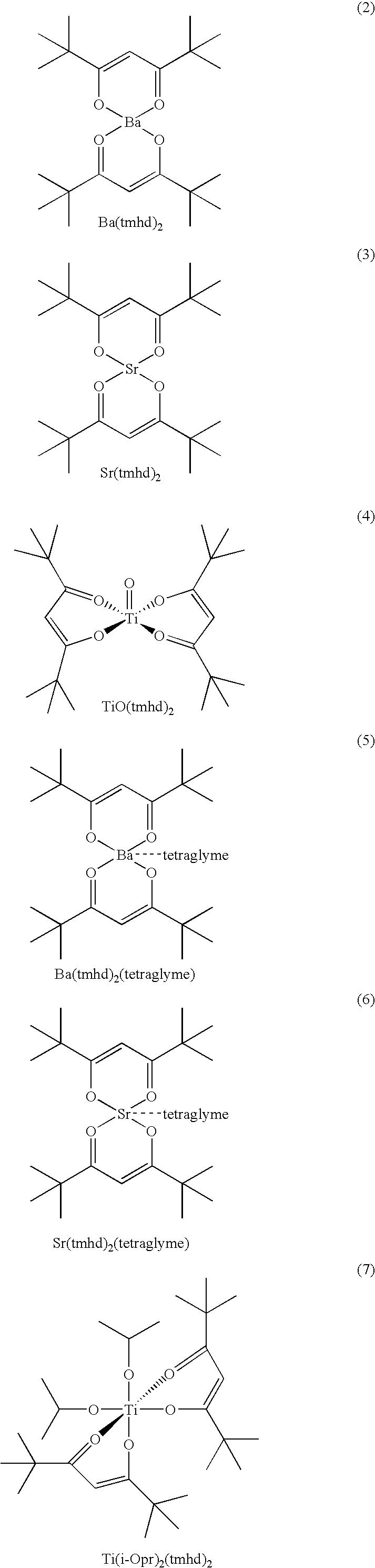 Figure US06752869-20040622-C00006