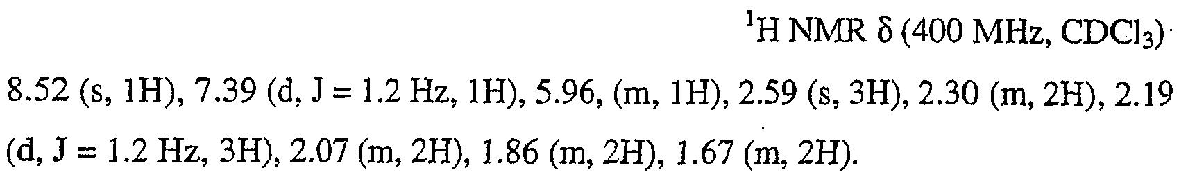 Figure 112004032346398-pct00087