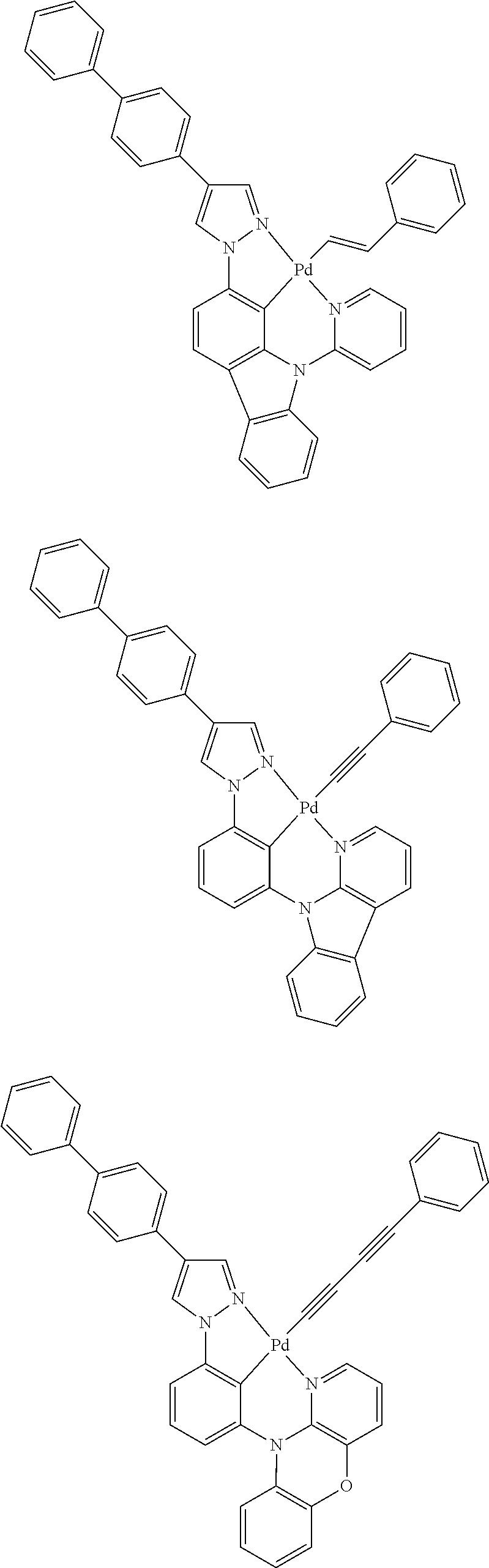Figure US09818959-20171114-C00191