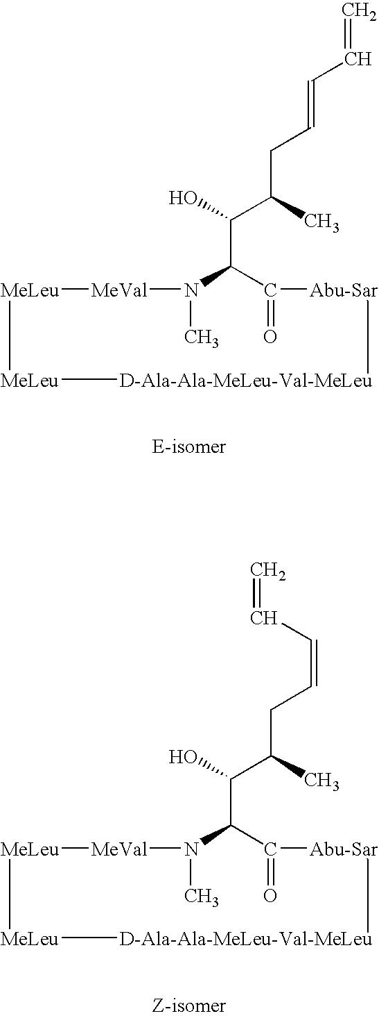 Figure US20050192214A1-20050901-C00002