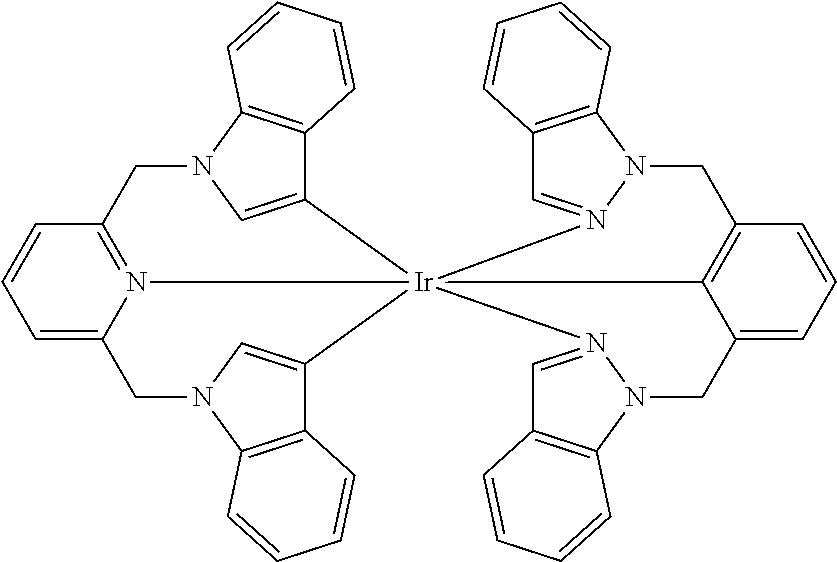 Figure US09312505-20160412-C00214