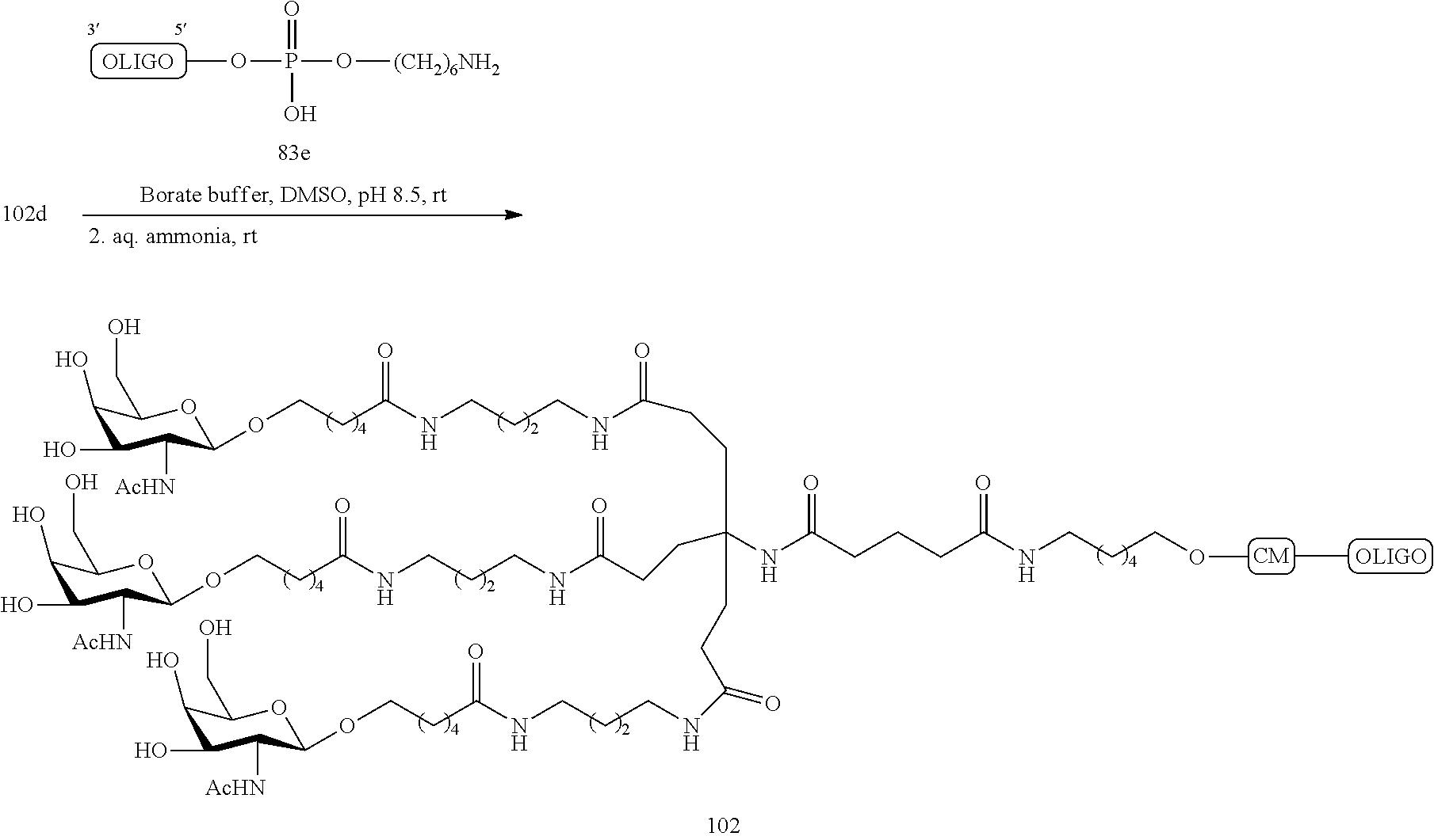 Figure US09932580-20180403-C00186