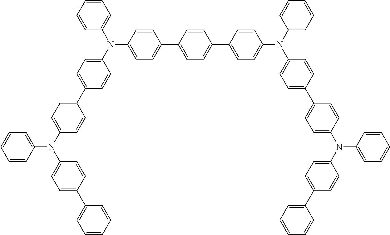 Figure US10256411-20190409-C00161
