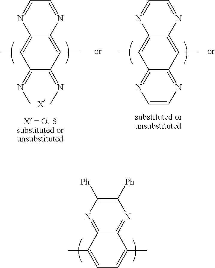 Figure US07674530-20100309-C00003