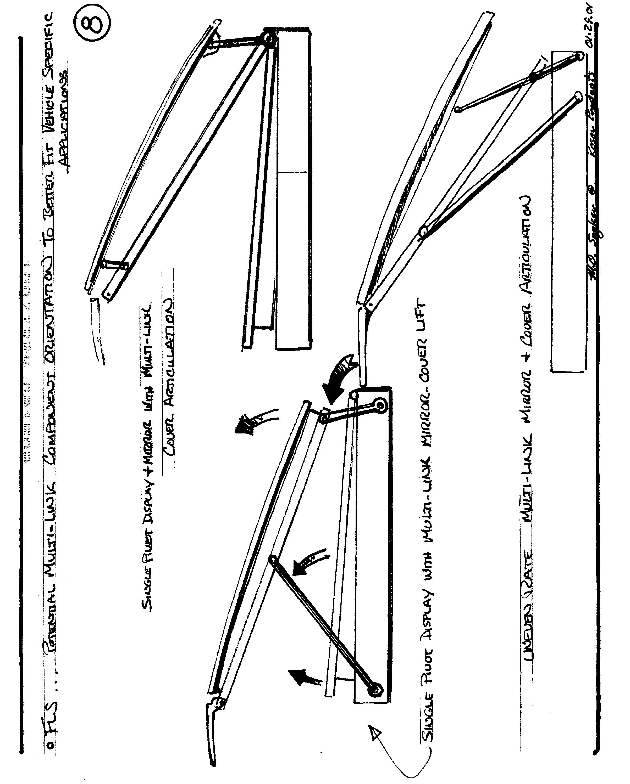 Figure US20020149544A1-20021017-P00021