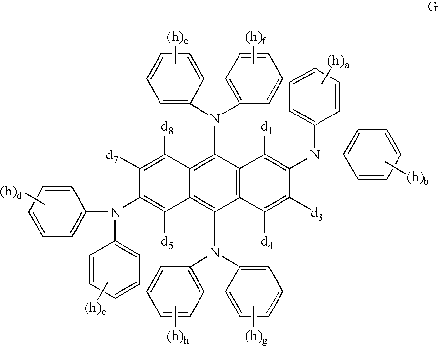 Figure US20090053559A1-20090226-C00010