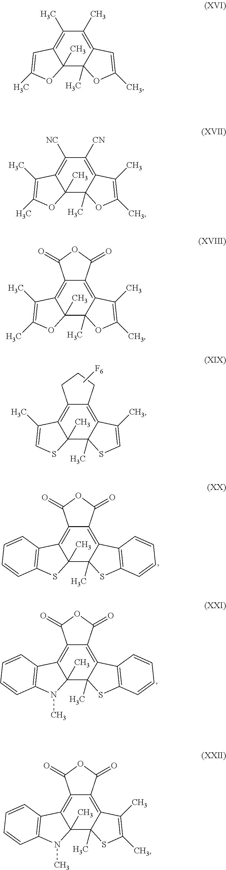 Figure US20120026564A1-20120202-C00003