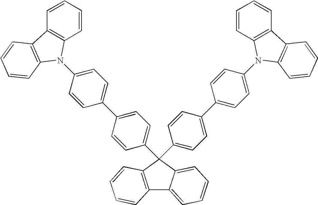 Figure US20090134784A1-20090528-C00065
