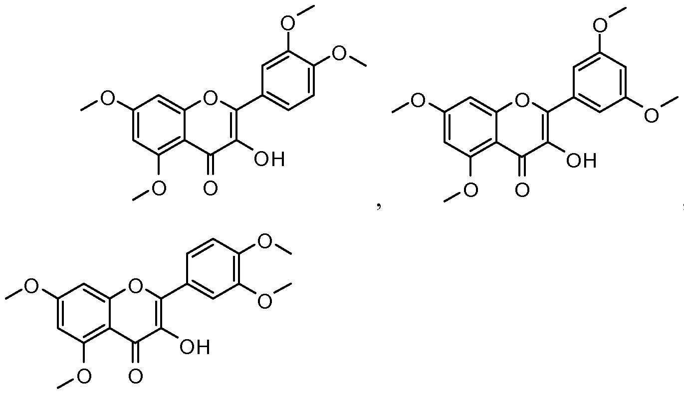 Troleandomycin fdating