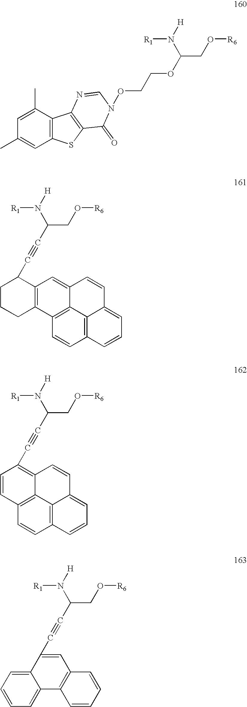 Figure US20060014144A1-20060119-C00123