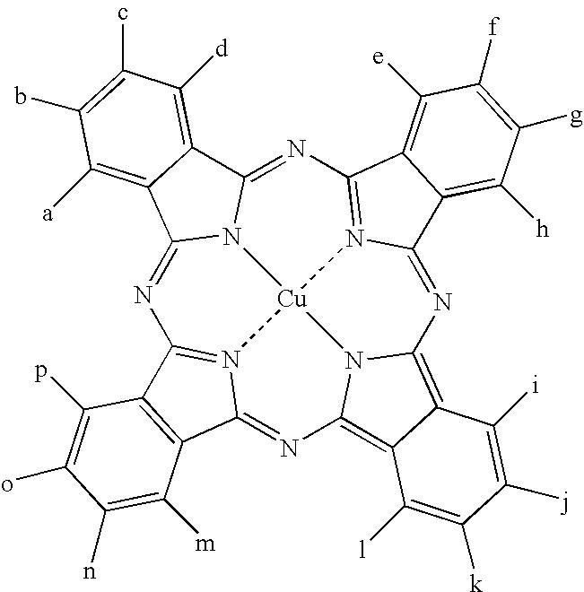 Figure US20040237838A1-20041202-C00001