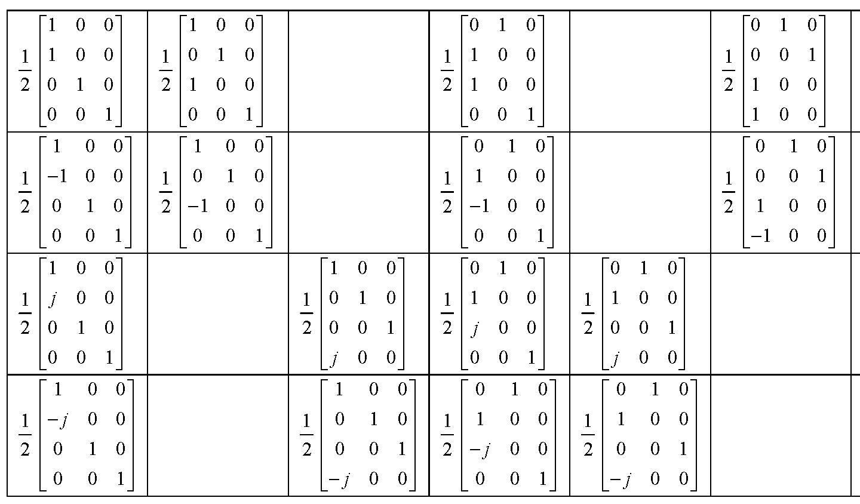 Figure 112010009825391-pat01147