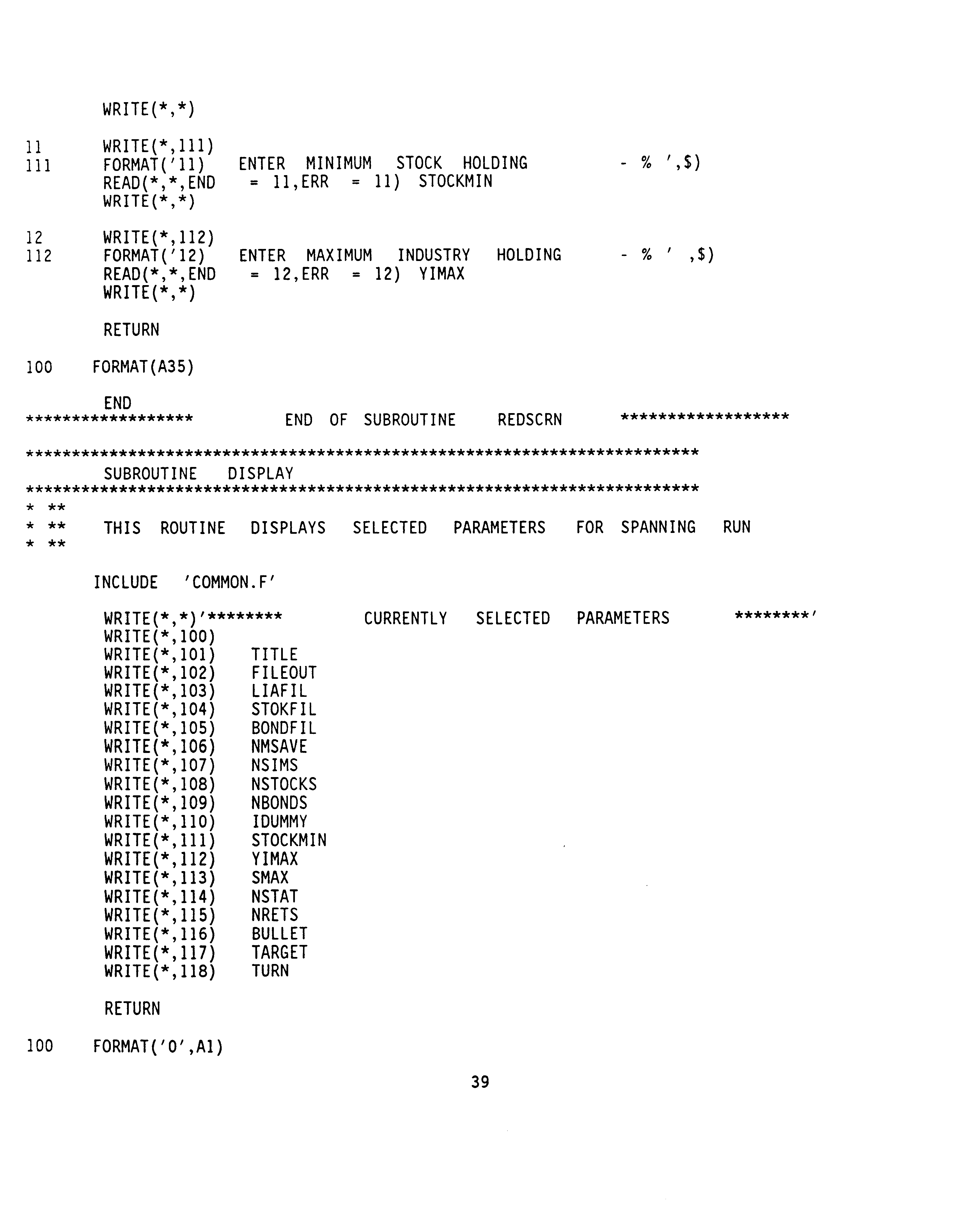 Figure US06336103-20020101-P00164