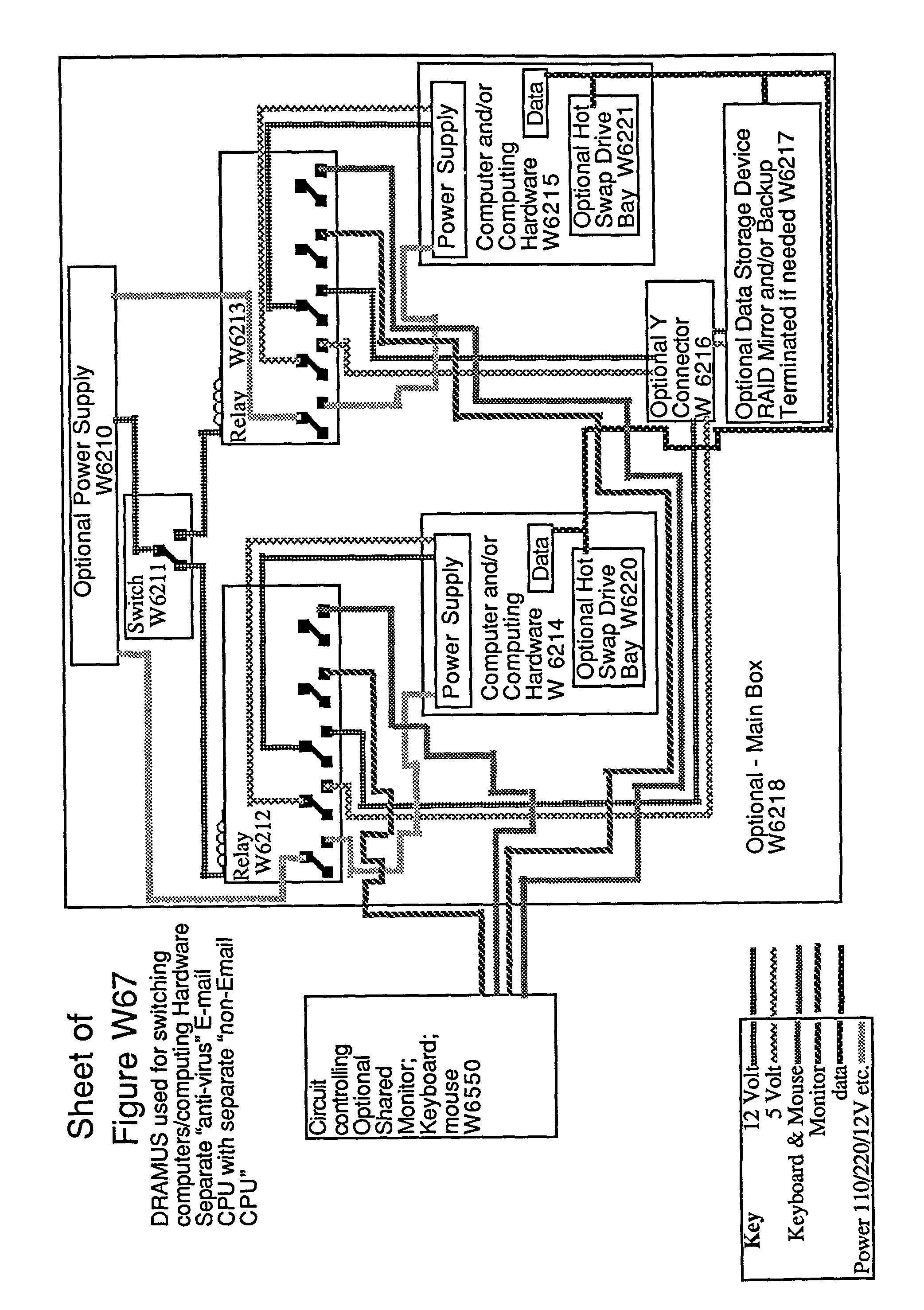Figure US20020188887A1-20021212-P00095