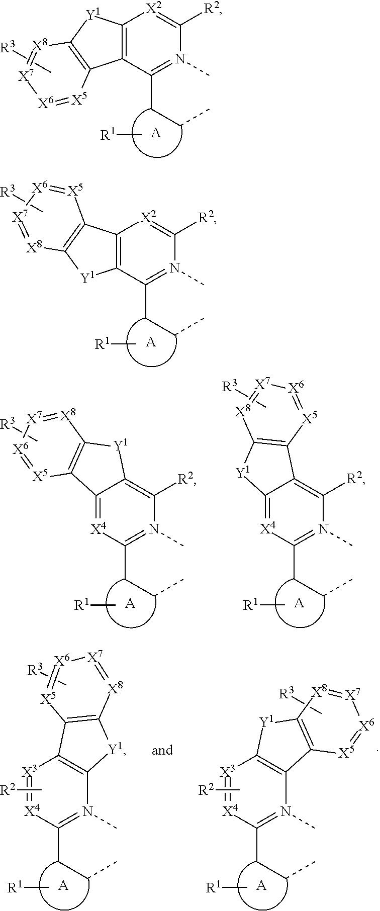 Figure US09590194-20170307-C00012